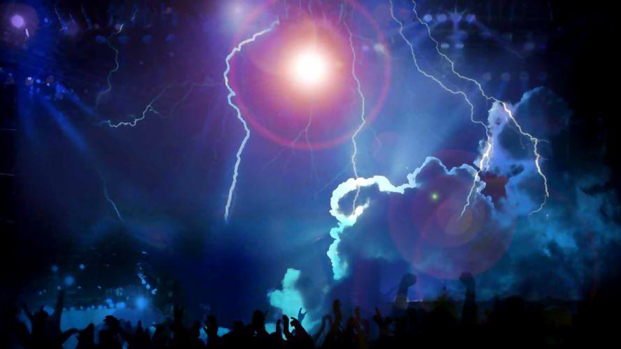 METALLICA thrash heavy metal concert concerts slayer anthrax megadeth wallpaper