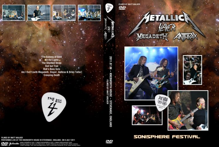 METALLICA thrash heavy metal poster posters concert concerts slayer anthrax megadeth h wallpaper