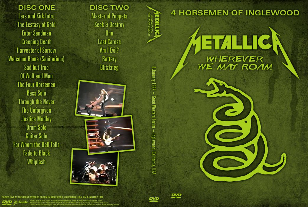 METALLICA thrash heavy metal t wallpaper