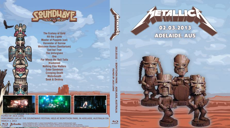 METALLICA thrash heavy metal wallpaper