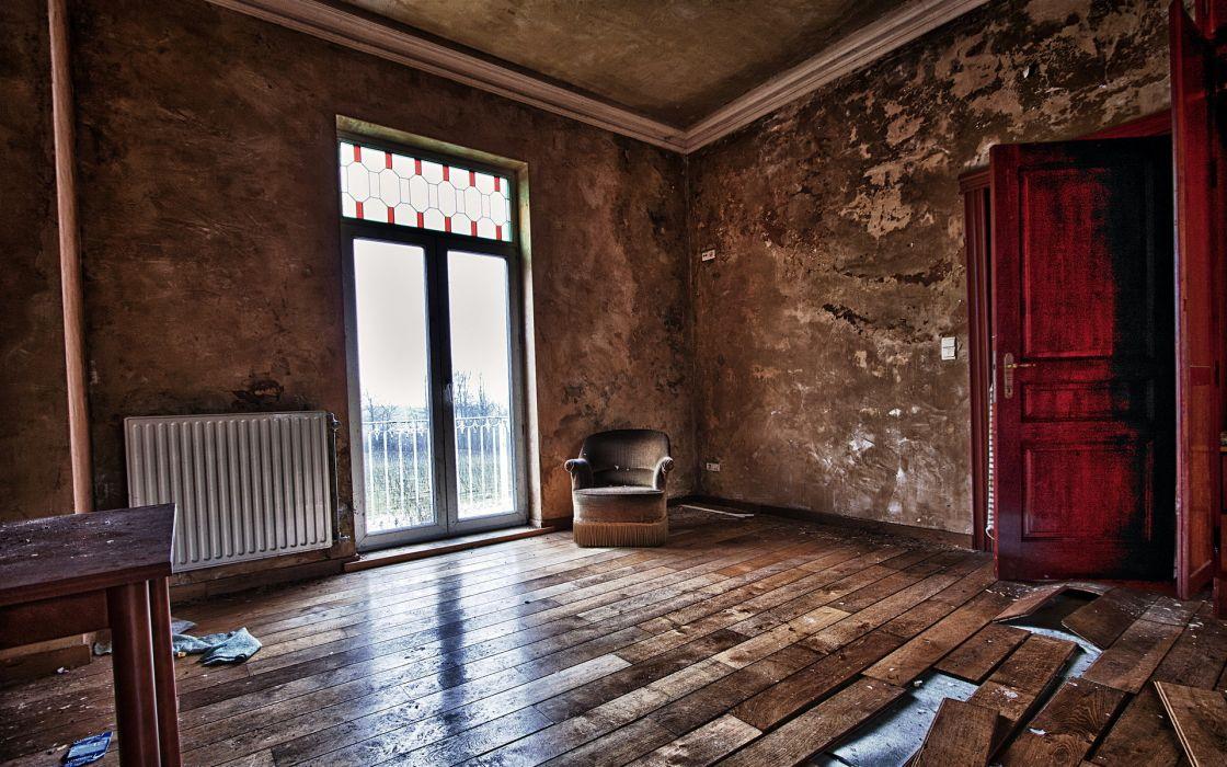 room  interior  chair wallpaper