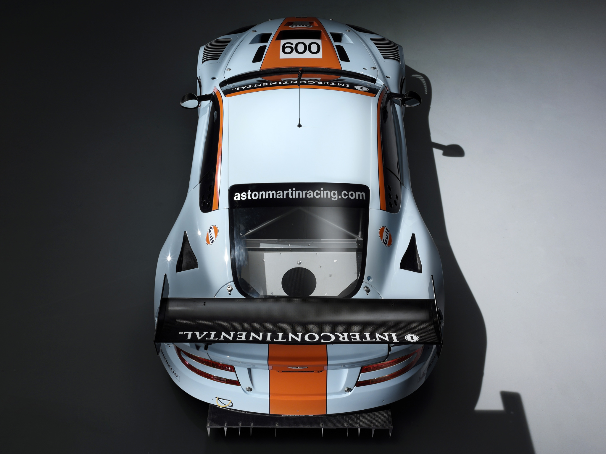 Img11614 further 2008 Aston Martin DBR9 Gulf Oil Livery race racing g moreover 2014 Vantage Models furthermore 2014 Aston Martin Dbs For Sale further 28135. on 2013 aston martin