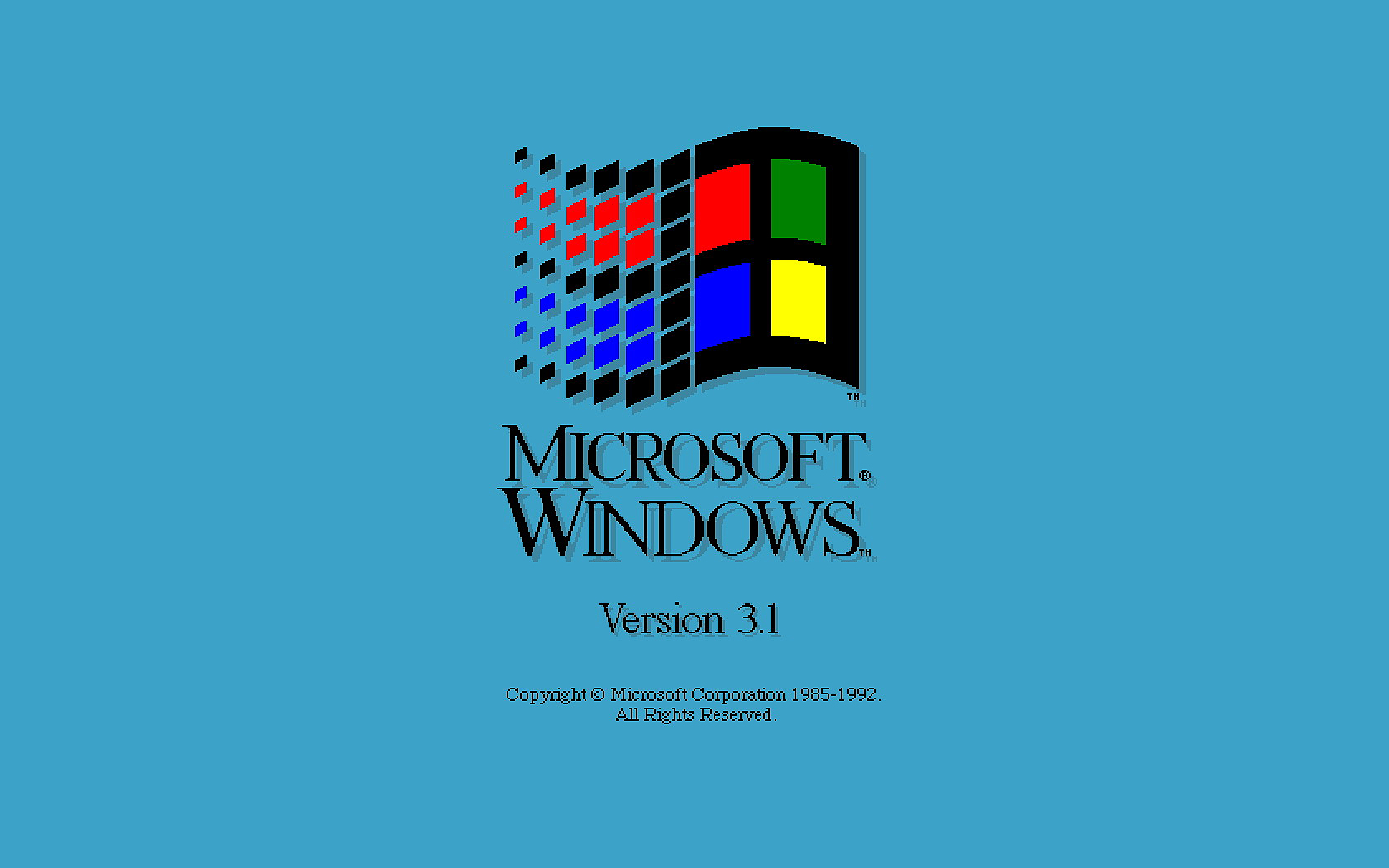 windows 95 wallpaper green images pictures becuo