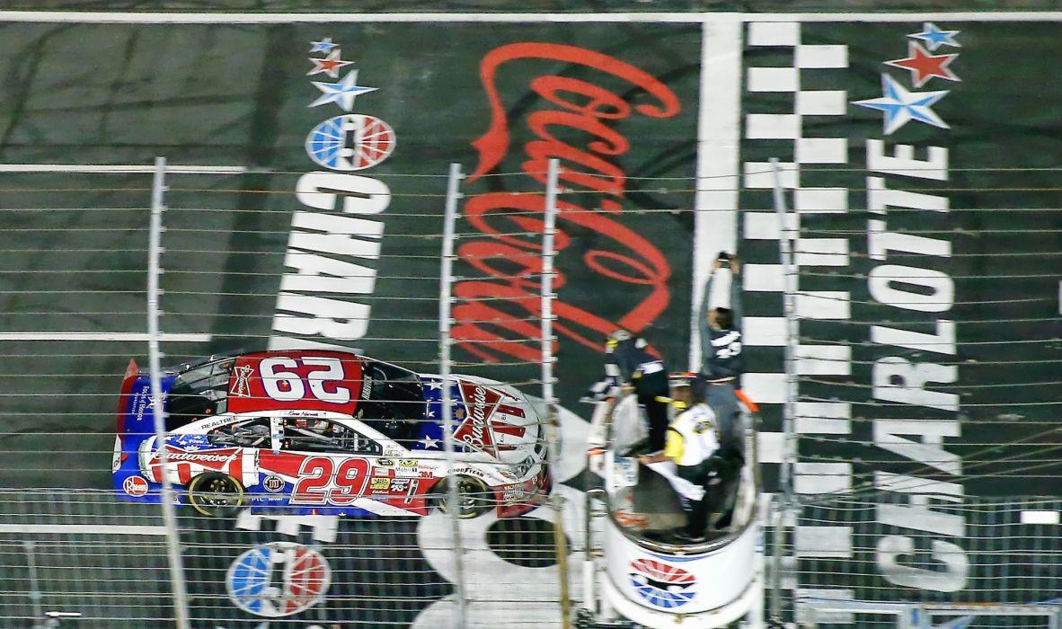 nascar race racing  th wallpaper