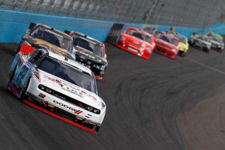 nascar race racing vd wallpaper