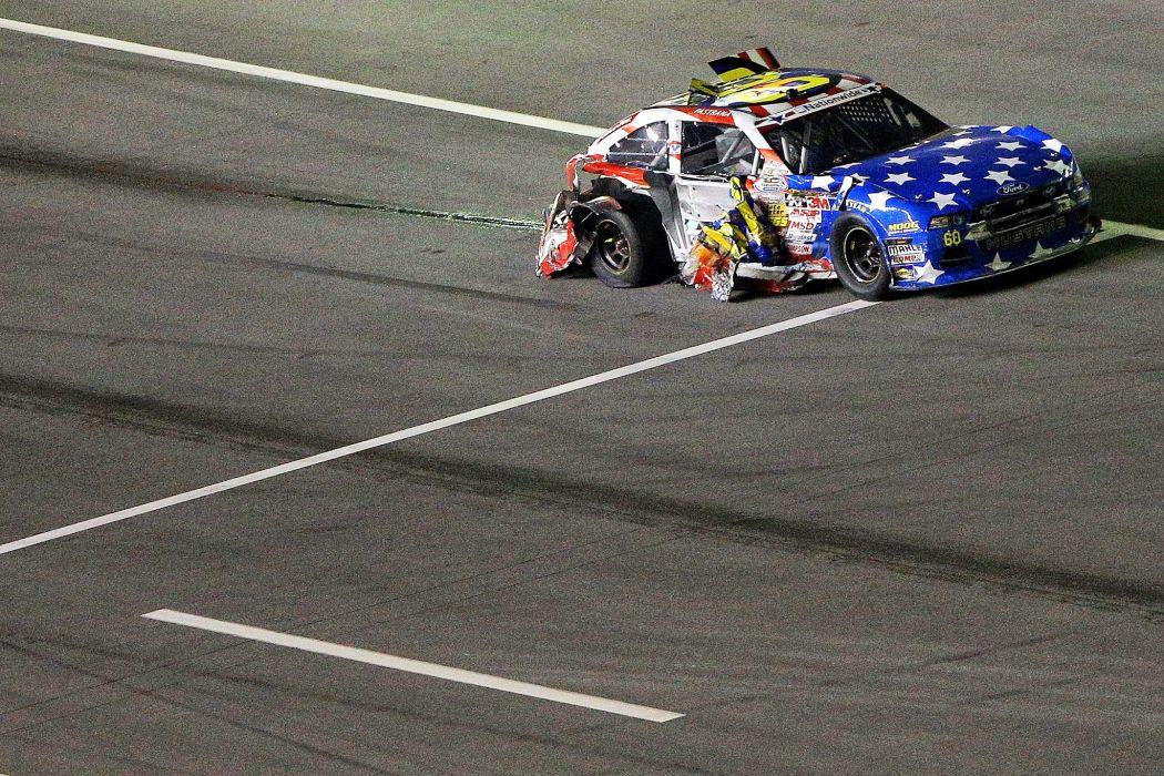 nascar race racing r wallpaper