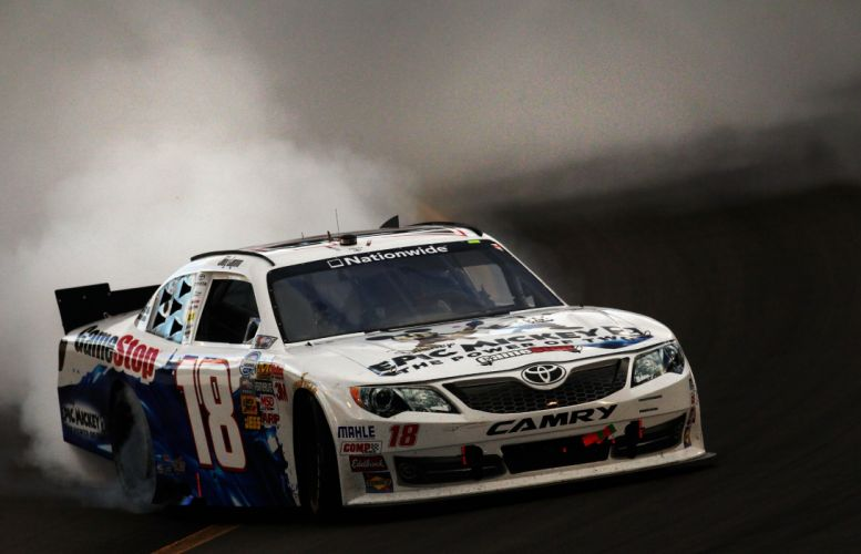 nascar race racing n wallpaper