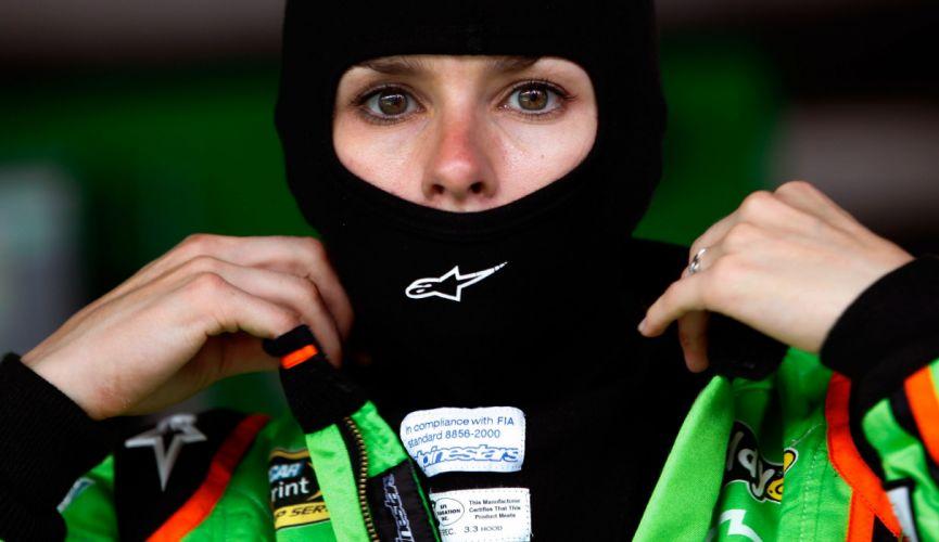 nascar race racing gd wallpaper