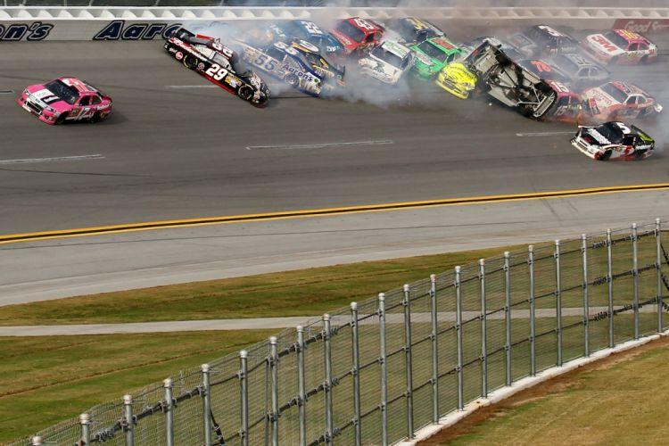 nascar race racing dt wallpaper