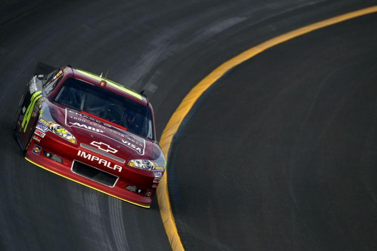 nascar race racing fw wallpaper