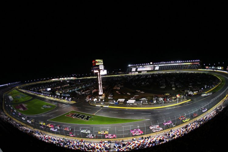 nascar race racing dc wallpaper