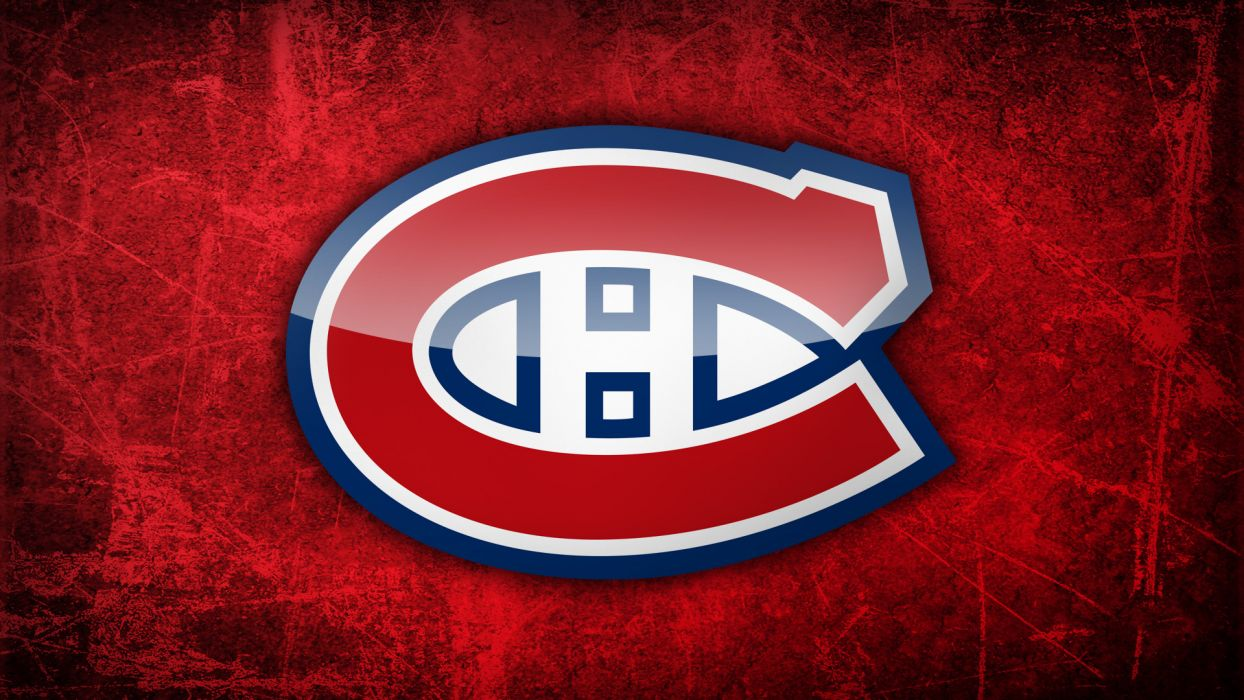 NHL Montreal Canadiens Montreal hockey wallpaper
