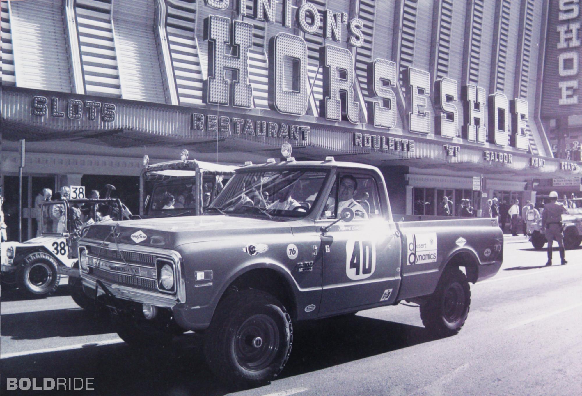 ... Steve McQueen Baja truck classic race racing 4x4 offroad z wallpaper