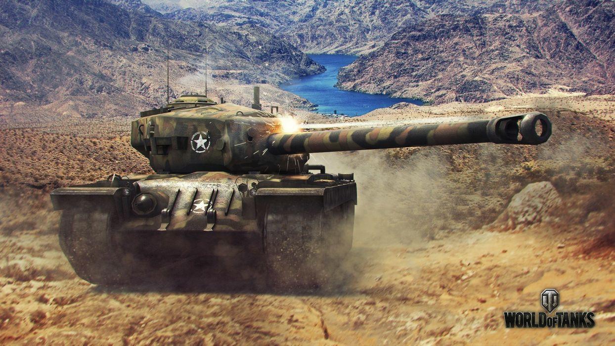 World of Tanks Tanks T34 Games military wallpaper