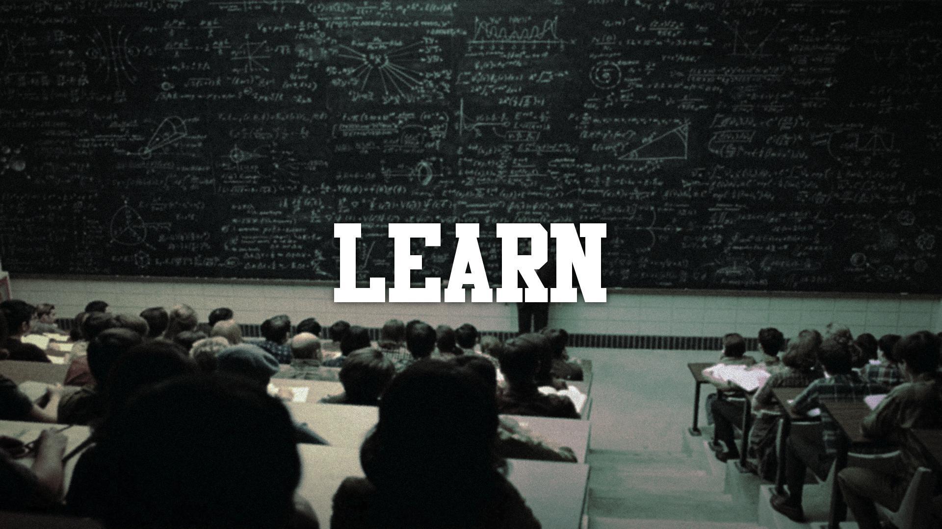 Learn Classroom Wallpaper 1920x1080 126304 WallpaperUP
