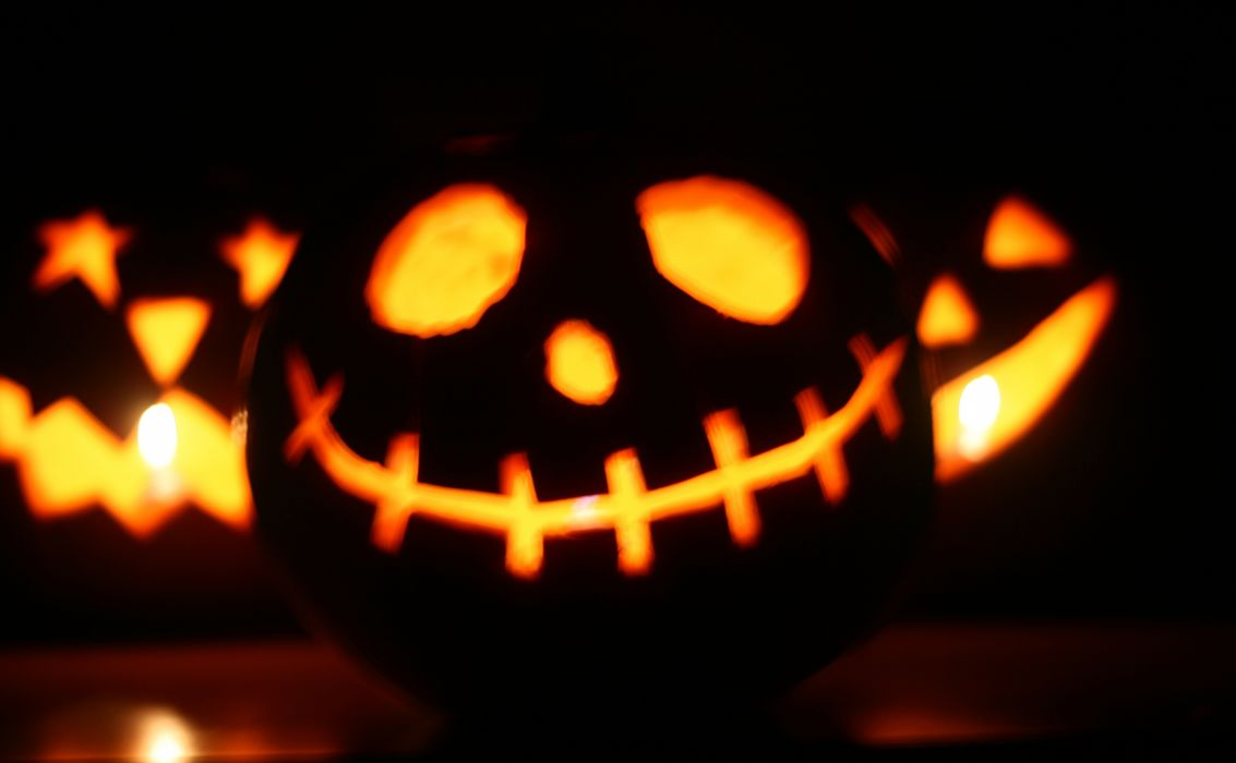 169 783 pumpkin smiling stock photos, vectors, and illustrations are available royalty-free.