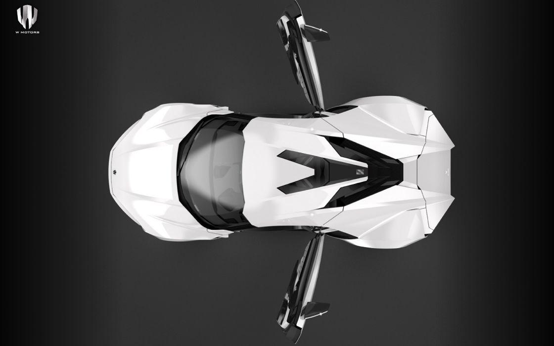 2013 Lykan Hypersport supercar supercars  h wallpaper