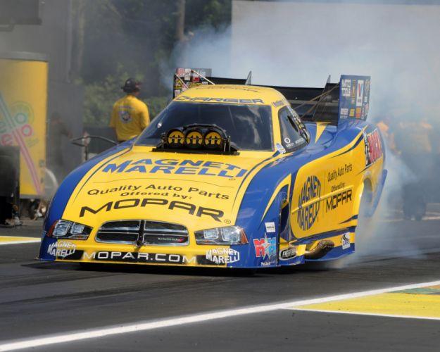 drag racing nhra funnycar funny car hot rod rods f wallpaper