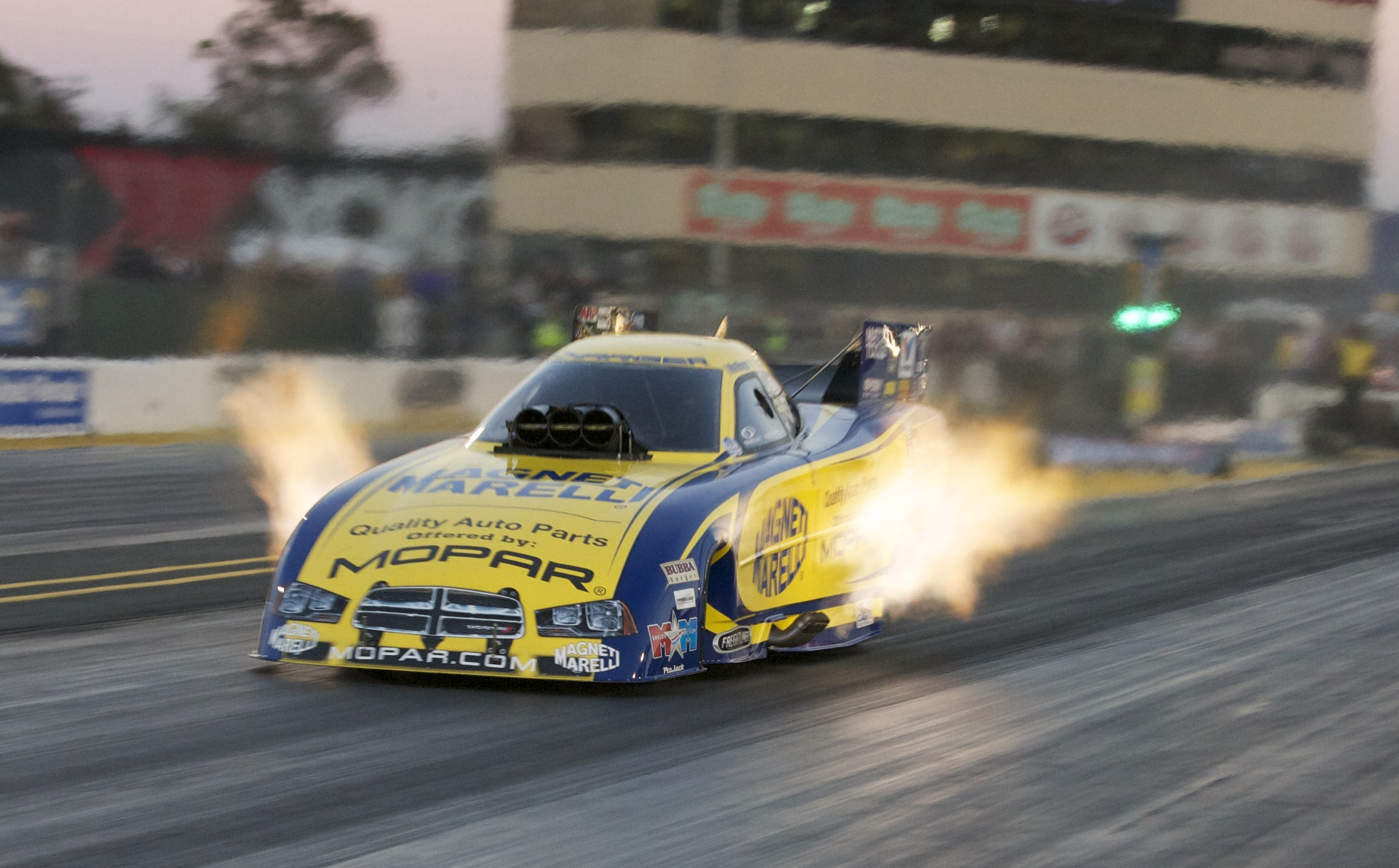 Drag Racing Nhra Funnycar Funny Car Hot Rod Rods Fire F Wallpaper