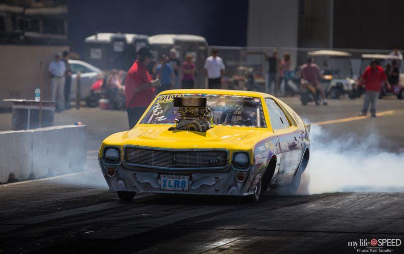 drag racing nhra race hot rod rods classic wallpaper