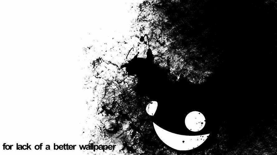 Deadmau5 f wallpaper