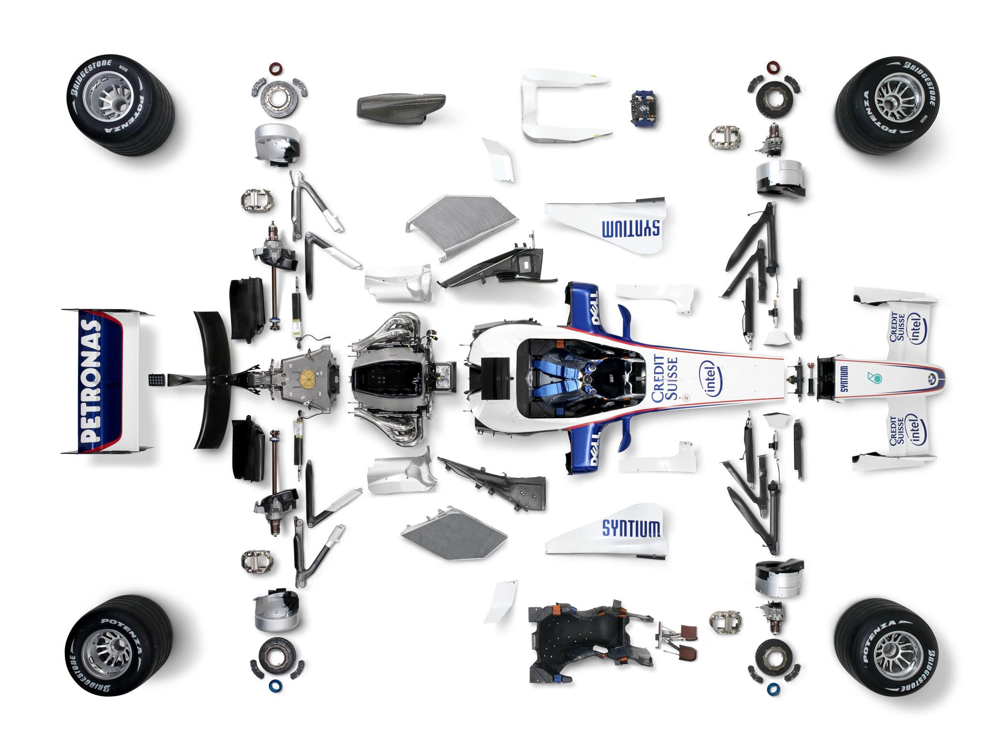 f1 engine wallpaper - photo #42