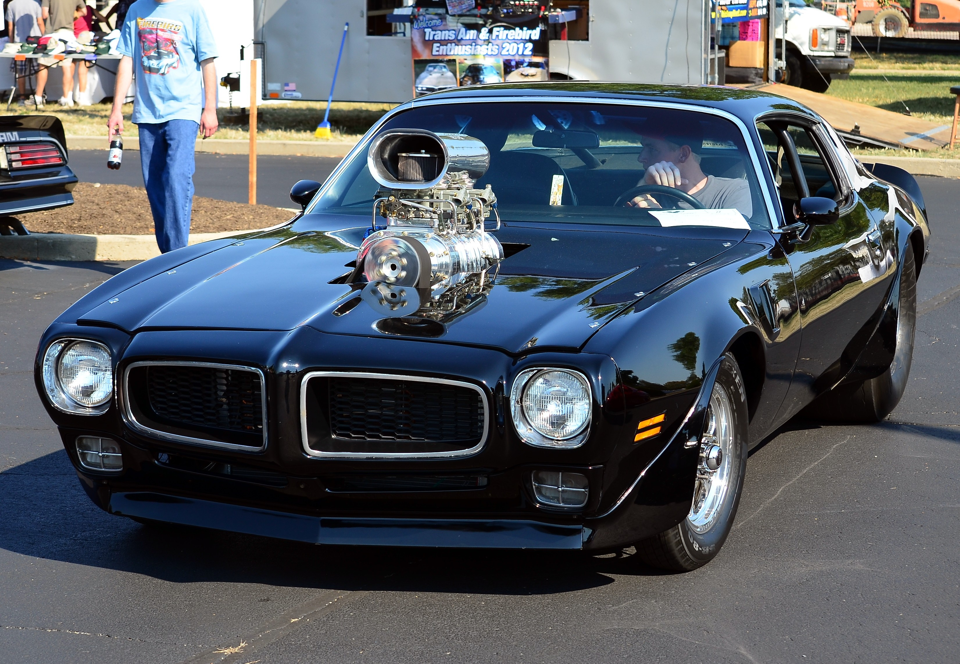 Pontiac Trans Am Tuning Custom Muscle Hot Rod Rods Classic Engine 1973 Specs Engines Wallpaper 3303x2287 126800 Wallpaperup
