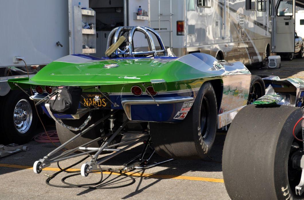 chevrolet corvette racing race hot rod rods muscle classic    gs_JPG wallpaper
