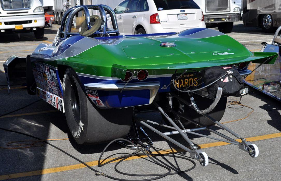 chevrolet corvette racing race hot rod rods muscle classic   gd_JPG wallpaper