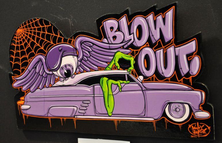lowrider lowriders custom art retro_JPG wallpaper