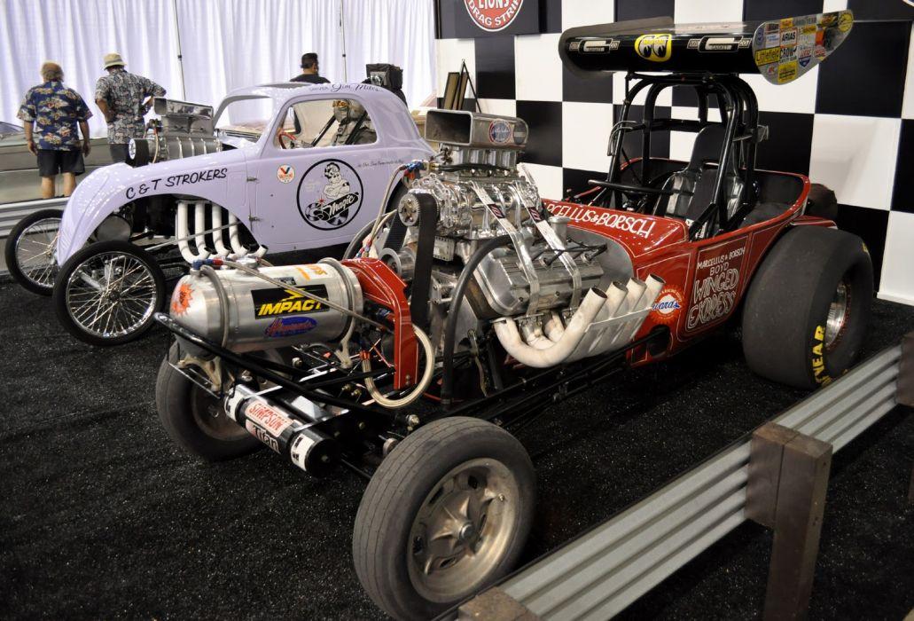 racing race hot rod rods drag engine engines    d_JPG wallpaper