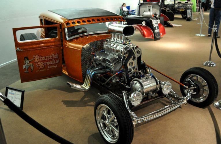 racing race hot rod rods drag engine engines e_JPG wallpaper