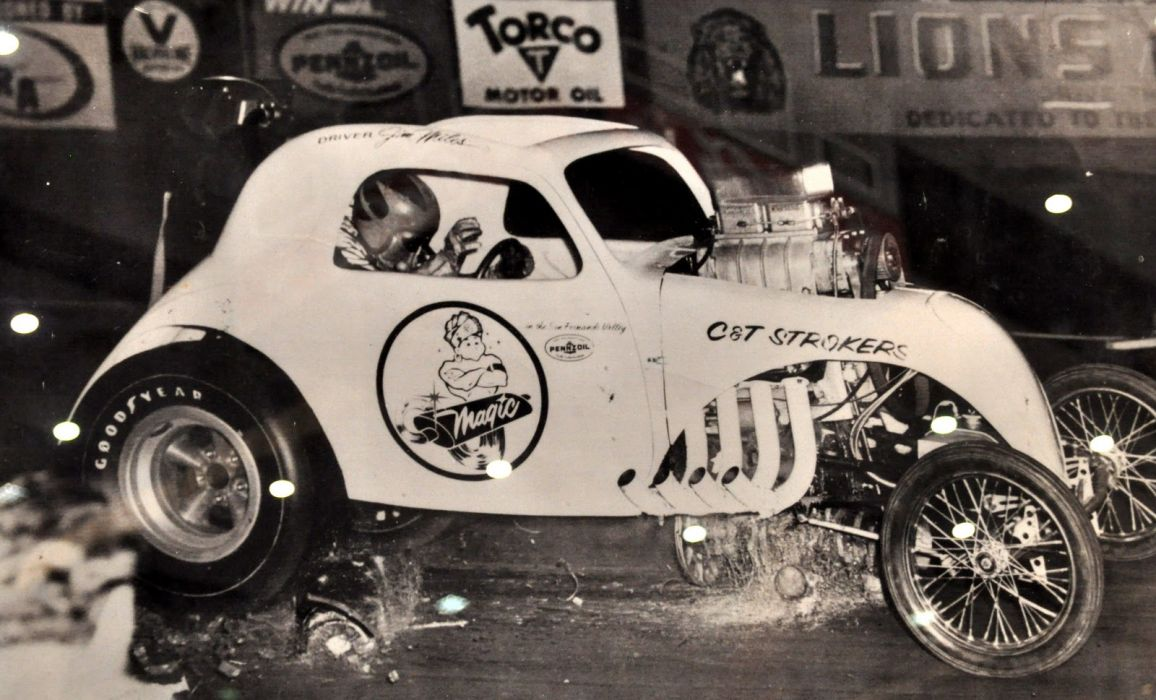 racing race hot rod rods drag engine engines   h_JPG wallpaper