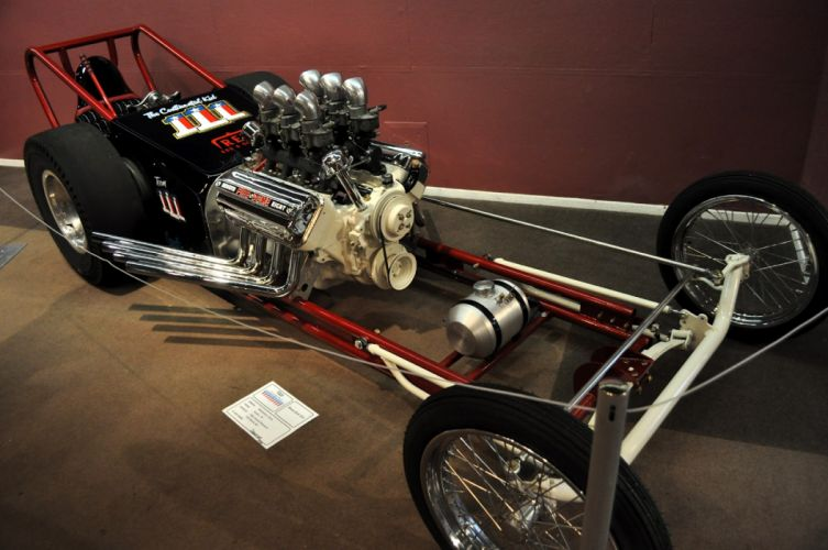 racing race hot rod rods drag engine engines d_JPG wallpaper