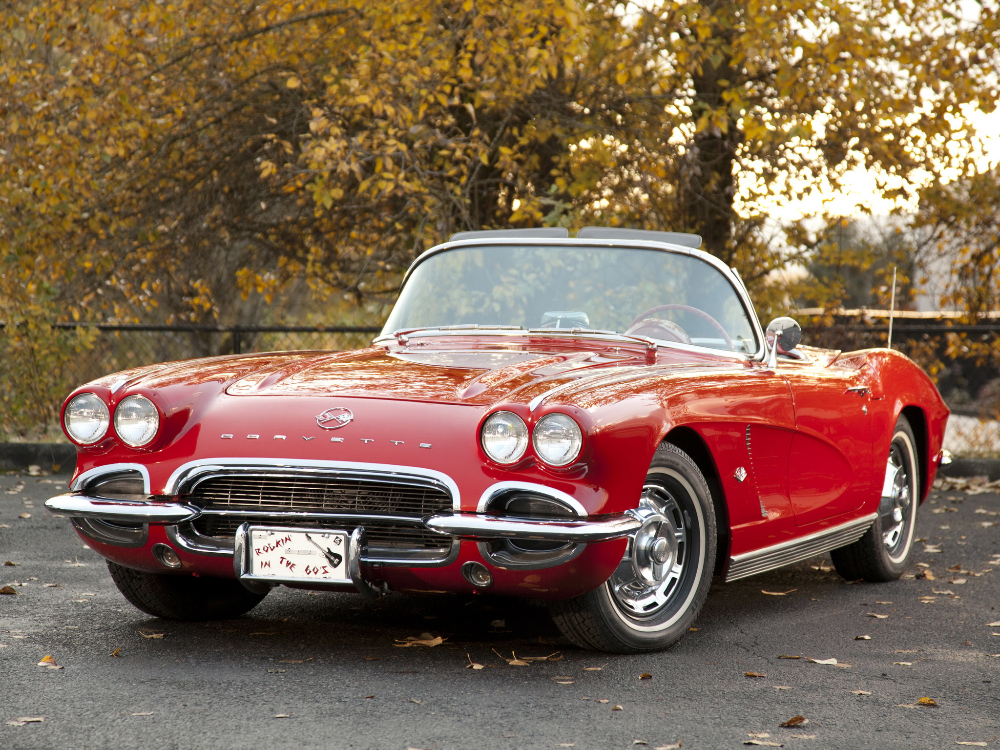 Watch moreover Educational Buick Memes likewise MC likewise 1960 Corvette Roadster Offered Rm Sothebys Monaco Auction as well 1974 Chevrolet Monte Carlo. on 04 chevy monte carlo