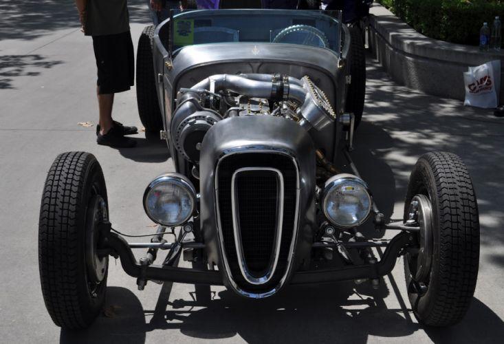 hot rod rods retro engine engines_JPG wallpaper