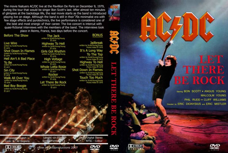 ACDC heavy metal hard rock cover hd wallpaper
