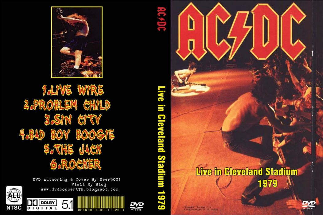 ACDC heavy metal hard rock cover  h wallpaper