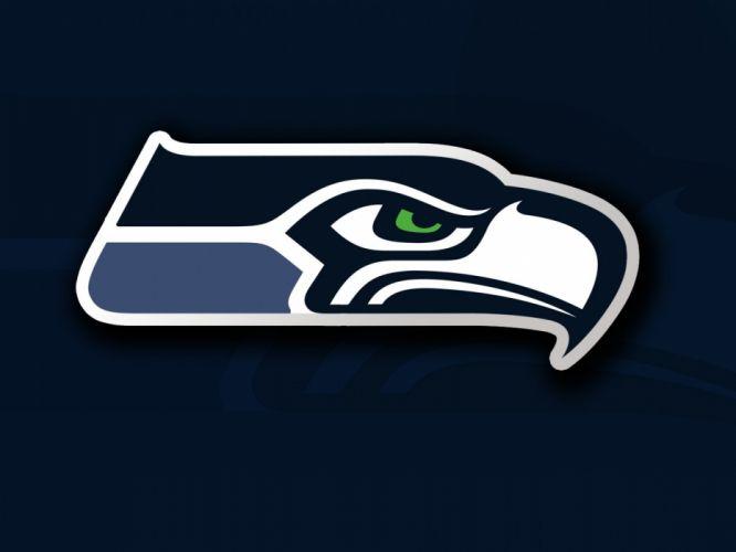 Seattle Seahawks nfl football sport wallpaper
