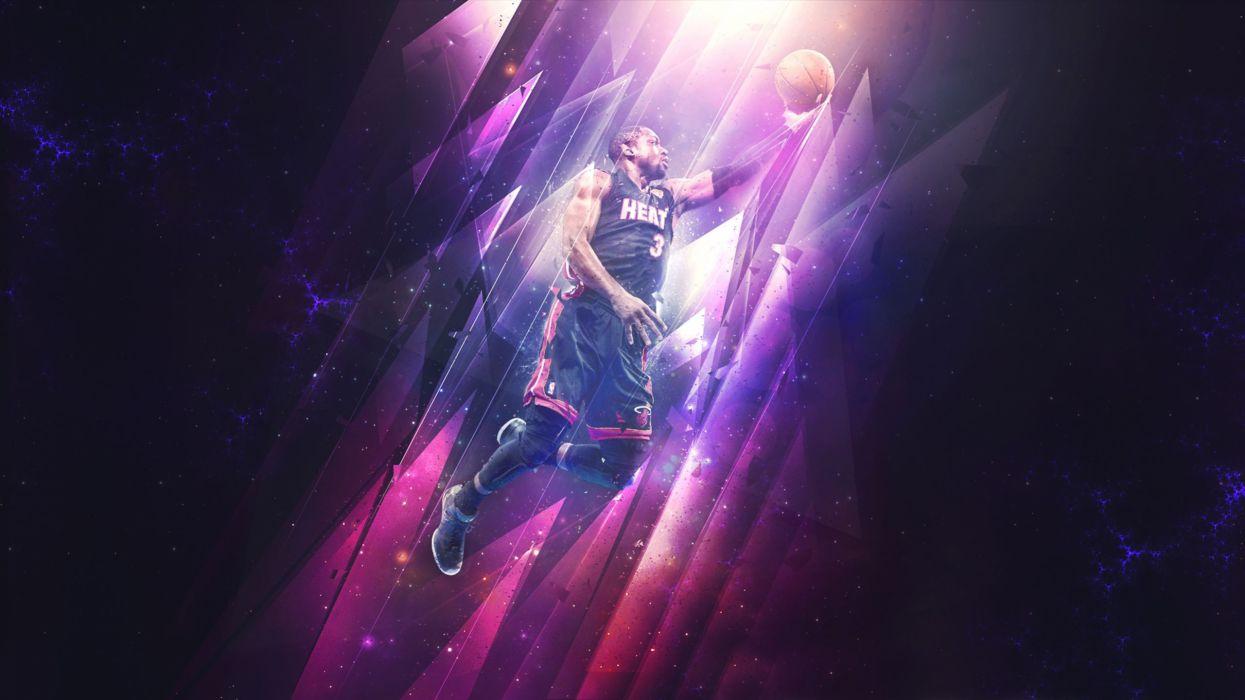 basketball nba   g wallpaper