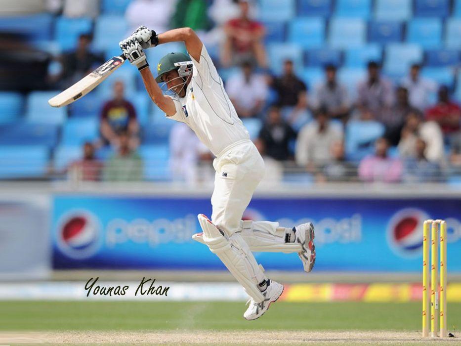cricket         f wallpaper