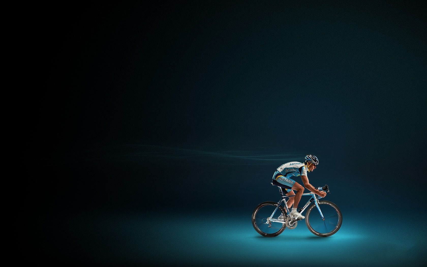 22 Hd Sports Wallpapers Backgrounds Images: CYCLING F Wallpaper