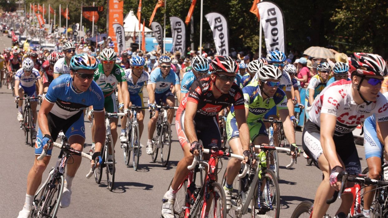 CYCLING RACE ADELAIDE AUSTRALIA racing     g wallpaper