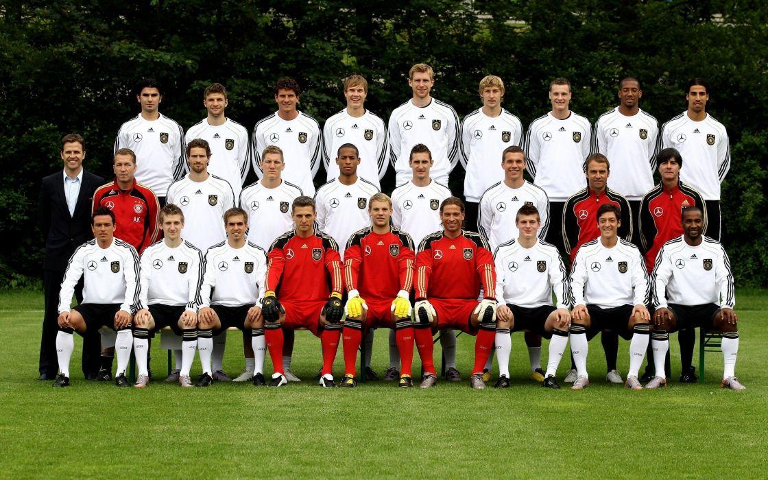 soccer BAYERN MUNCHEN wallpaper