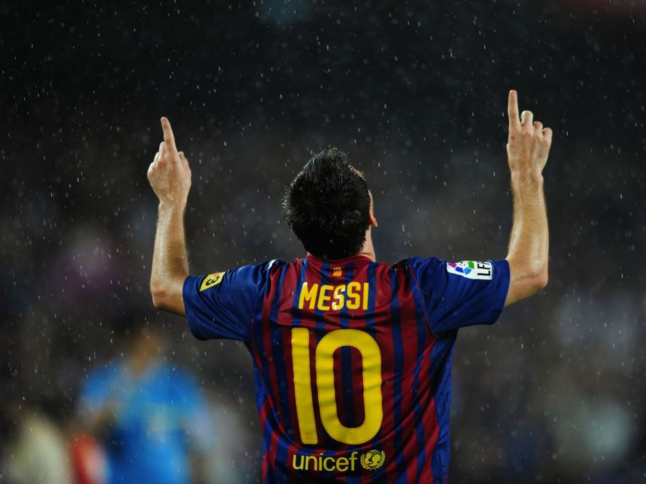 soccer LIONEL MESSI     g wallpaper