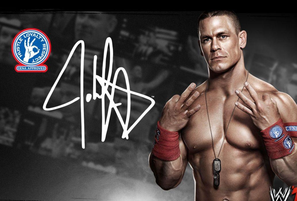 wwe wrestling JOHN CENA     f wallpaper