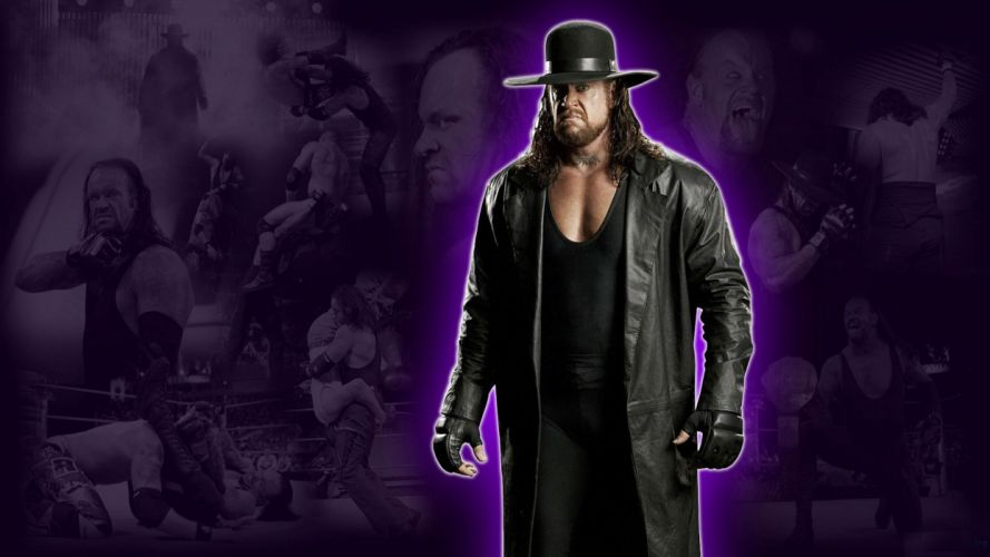 wwe wrestling UNDERTAKER g wallpaper