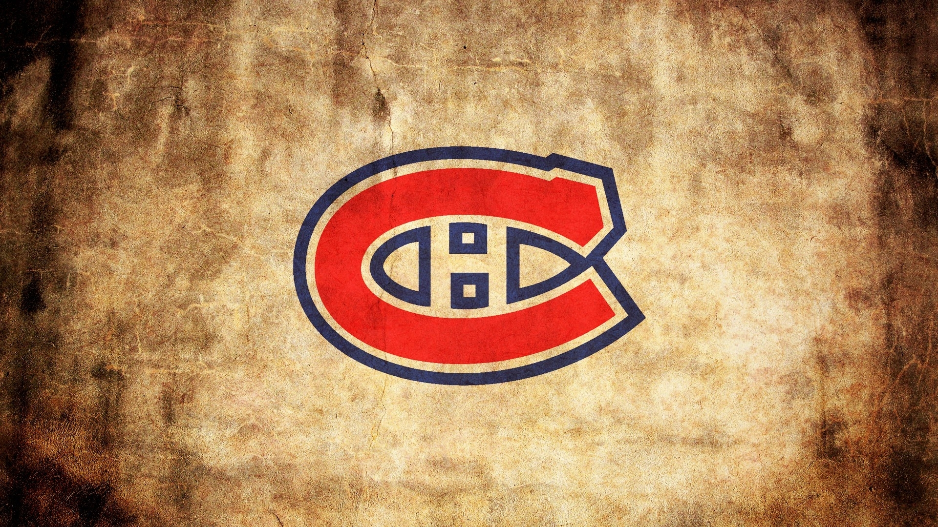 canada hockey montreal quebec canadiens wallpaper