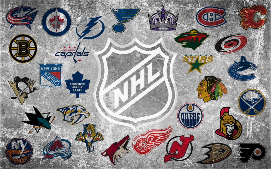 hockey   fs wallpaper