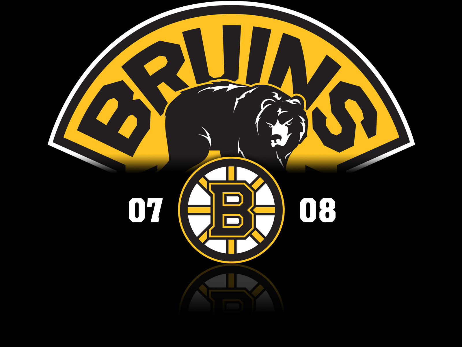 Hockey Boston Bruins j wallpaper 1600x1200 128648 WallpaperUP